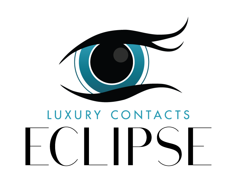 Eclipse Luxury Contacts
