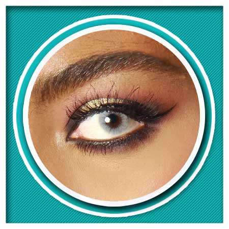 eclipse luxury contacts full coverage color contact lenses for