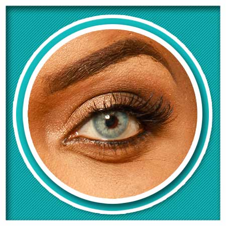8fdb8c0cd9 Full Eclipse Marine Blue Contact Lens – Eclipse Luxury Contacts
